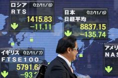 Japan witnessed major economy downfall #Exports, #Growth, #Imports
