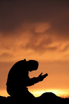 But for me, I weep as I consider God's Glory disappearing over the Mount of Olives. Oh, what agony could be greater than having God turn his back upon you? Islamic Images, Islamic Pictures, Islamic Art, Jesus Wallpaper, Islamic Wallpaper, What Is Prayer, Image Zen, Prayer Images, Worship Backgrounds