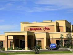 Montrose (CO) Hampton Inn Montrose - CO Hotel United States, North America Set in a prime location of Montrose (CO), Hampton Inn Montrose - CO Hotel puts everything the city has to offer just outside your doorstep. Both business travelers and tourists can enjoy the hotel's facilities and services. Take advantage of the hotel's 24-hour front desk, facilities for disabled guests, express check-in/check-out, luggage storage, Wi-Fi in public areas. All rooms are designed and decor...