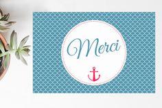 fr_lot_de_20_mini_cartes_merci_marin_