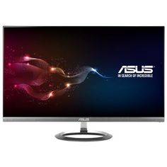 ASUS MX27AQ 27″ WQHD 2560×1440 AH-IPS DisplayPort HDMI Back-lit LED Monitor