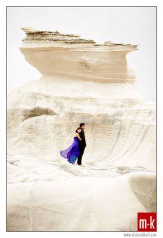 Kapurpurawan Rocks, Ilocos, Philippines Land Of The Brave, Brave And The Bold, Ilocos Norte Philippines, Vigan, Beauty Magic, Couple Shots, Philippines Travel, Travel Tours, My Heritage