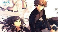 Manga Hello World Akan Berakhir Pada 19 Maret – Anime Saku Sword Art Online, Kawaii Anime, Hero, Manga, Random, World, Movies, Films, Manga Anime