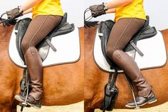 Horse Riding Tips, Horse Camp, Show Jumping, Sports Activities, Timeless Classic, Golf Bags, Most Beautiful Pictures, Equestrian, Race Cars