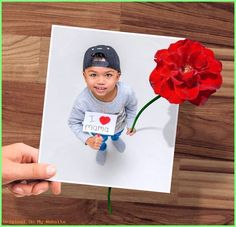 Gift Fete des Meres 2019 Geschenkideen dokids Muttertag # gift fête mème presents for grandma Gift Fete des Meres 2019 - Geschenkideen - dokids Muttertag # gift fête mème . Birthday Presents For Grandma, Mothers Day Presents, Mothers Day Cards, Grandma Gifts, Mother Day Gifts, Kids Crafts, Mothers Day Crafts For Kids, Fathers Day Crafts, Preschool Crafts