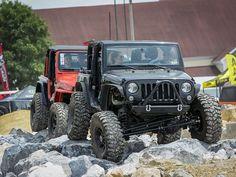 @tucks_jk crawl crew #jeep