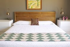 """DS Sneak Peek - an Arizona Remodel 