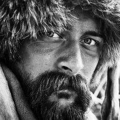 @harlanwolff #beard #beardgang #beards #beardeddragon #bearded #beardlife #beardporn #beardie #beardlover #beardedmen #model #blackandwhite #beardsinblackandwhite