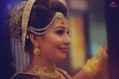Shahana salim wedding