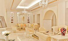 versace-home1