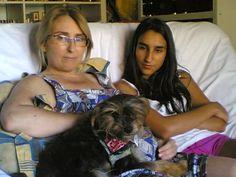 Noa y sus travesuras: Diario embarazo septiembre 2012