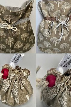 Rag Tube Sock Knitting Kit | Bluprint Sock Knitting, Tube Socks, Holiday Parties, Wordpress, Reusable Tote Bags, Kit, Party, Knitting Socks, Socks