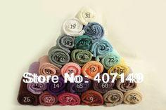 Model# DJ-13123,stretch knit wrap,maternity to newborn photography wraps,baby shower,hammock,swaddlings and padding,nubble wraps