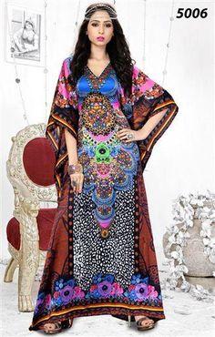 Designer kaftan online boutiques patterns long kurti caftan maxi dress http://www.designersandyou.com/kaftan-dresses  #Design #Kaftan #Tunic #Trendy #Print #Regular #Daily #Wear #Size #Beautiful #Designersandyou #Maxi  #BestKaftan #BestTunic #FreeSizekaftan #DailyWear #Casual #JualKaftan #GrosirCaftan MorrocanKaftan #AfricanKaftan
