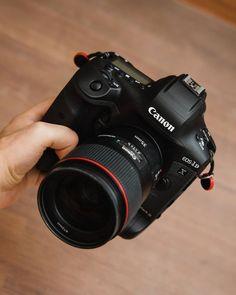 Camera Tips, Camera Hacks, Camera Gear, Best Camera, Kids Digital Camera, Iron Man Wallpaper, Indian Wedding Photography Poses, Gaming Room Setup, Canon Cameras