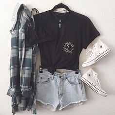 Find More at => http://feedproxy.google.com/~r/amazingoutfits/~3/rTxGl-c49c0/AmazingOutfits.page