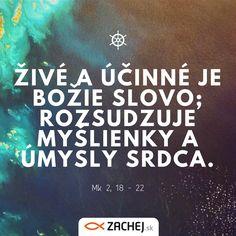 #zachejsk #knihyzache #dnescitam #citatyzache #citamkrestanskeknihy #vzdysbohom