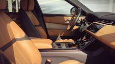 Havarijné poistenie ako bonus k poisteniu vozidla. Car Seats, Vehicles, Car Seat, Car, Vehicle, Tools