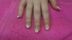 Kristina s Nails
