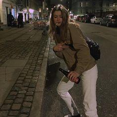 """OLIVIA FREDERIKKE FRYD auf Instagram: """"Ma gurl """""""