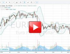 Video mit Trading-Ausblick für die Woche 6 mit wichtigen Ereignissen im Wirtschaftskalender für Forex Handel... #tradingausblick #video #forexhandel