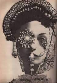 Image result for baroness elsa von freytag loringhoven