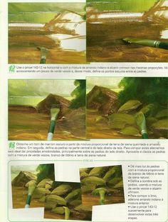 Corredeira tutorial 4