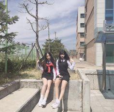쉬어가는 커뮤니티 앱짱닷컴