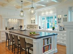 Houzz has great pics.  Kitchen plan 2014!