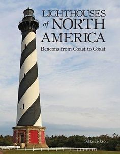 #Lighthouses of north #america: #beacons from coast to coast,  View more on the LINK: http://www.zeppy.io/product/gb/2/381159658063/