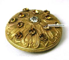 deluxe_antique_brass_button_covered_with_prongset_glass_accents_lg_sz_2_lgw.jpg 1,414×1,232 pixels