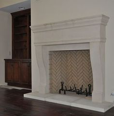 91 best fireplaces images fire places fireplace ideas fireplace rh pinterest com