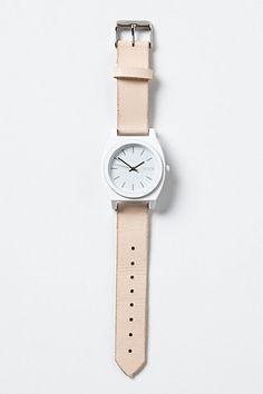 Icona-Pop Watch