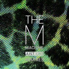 """""""Don't Speak - Manila Killa Remix"""" by The M Machine was added to my Work Appropriate Jamz playlist on Spotify"""