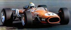 Team Gunston O Brabham travestido com as cores da Gunston F1 Racing, Road Racing, Le Mans, Grand Prix, Gilles Villeneuve, Race Engines, Formula 1 Car, Vintage Race Car, Car And Driver