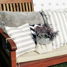 n ï t #deco #decoración #laplata #almohadonesdecorativos #almohadones #objetos #hogar #homedecor #homeanddecor