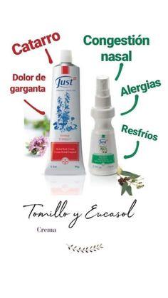 Melaleuca, Alternative Medicine, Just In Case, Health Tips, Beauty Hacks, Healthy Living, Essential Oils, Wellness Products, Doterra