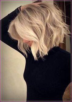 25 cute bob hairstyles for fine hair 2019 best short & long hairstyle 00046 ~ Li. 25 cute bob hairstyles for fine hair 2019 best short & long hairstyle 00046 ~ Li. 25 cute bob hairstyles for fine hair 2019 best short & long hairstyle 00046 ~ Li. Bob Haircut For Round Face, Round Face Haircuts, Haircut Short, Haircut Bob, Blunt Bob Haircuts, Diy Haircut, Blunt Haircut Medium, Girl Haircuts, Hair Round Faces