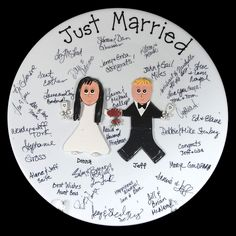 Funny wedding gifts