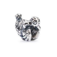 Lasst uns auf unsere Erde achten. Der Dodo starb 1681 aus und steht als stete Erinnerung an die Fragilität der Natur.
