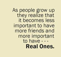 1089 Best So True. images in 2019 | Thoughts, Words, Quotes to