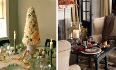 christmas-table-decorating-ideas-10.jpg 719×438 pixels
