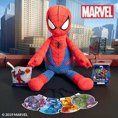 Scentsy has partnered with Marvel. Stay tuned for Marvel & Avengers Scentsy products. Shop Spiderman and Avengers on August or place a pre-order! Scented Wax Warmer, Wax Warmers, Marvel Characters, Superhero, Spiderman Marvel, Marvel Kids, Marvel Marvel, Fragrance, Marvel