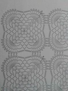 Link and Crochet on Pinterest