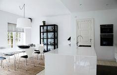 """Ikea """"Tarnby"""" rug ($149)"""