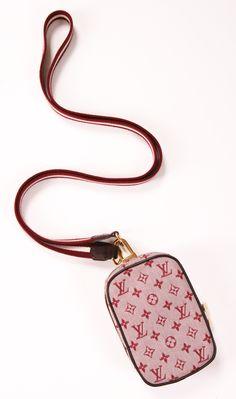 b8c8c63755e5 LOUIS VUITTON HANDBAG  Michelle Coleman-HERS Lv Handbags