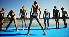 L'importanza del Triathlon per i più giovani
