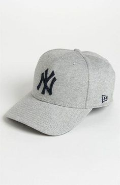 New Era Cap  Spring Stretch - New York Yankees  Baseball Cap available at   a3c56fea2b6d