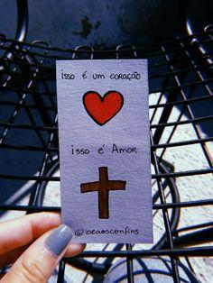 Trendy Ideas For Wallpaper Desenho Deus God Is Amazing, God Is Good, King Of My Heart, My King, Jesus Is Lord, Jesus Christ, Jesus Wallpaper, Gods Not Dead, Trendy Wallpaper