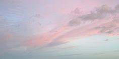 pastel skies just for u Pastel Clouds, Pastel Sky, Pink Sky, Sky And Clouds, Pale Pink, Pink Blue, San Myshuno, Cloud Wallpaper, Laptop Wallpaper